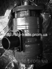 Насосы пластинчатые нерегулируемые Г12-2.. давление 6, 3 МПа габарит 2+
