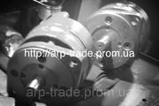 Насосы пластинчатые Г12-2.. нерегулируемые давление 6, 3 МПа габарит 2