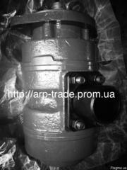 Насосы 50Г12-25М,  50Г12-26АМ,  70Г12-25М, продам 70Г12-26АМ,  100Г12-25М,