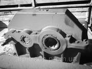 Редуктор горизонтальный Ц2У 250-16