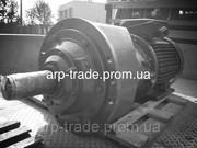 Мотор-редукторы МР1-315-15-315 одноступенчатые