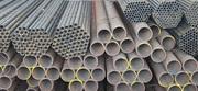 Труба d76х4 сталь 20,  ГОСТ 8732,  12 метров,  2.5 тонны